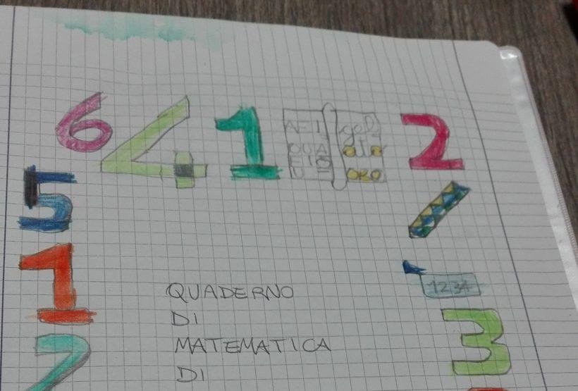 Matematica:Problemi-Febbraio-Classe Seconda