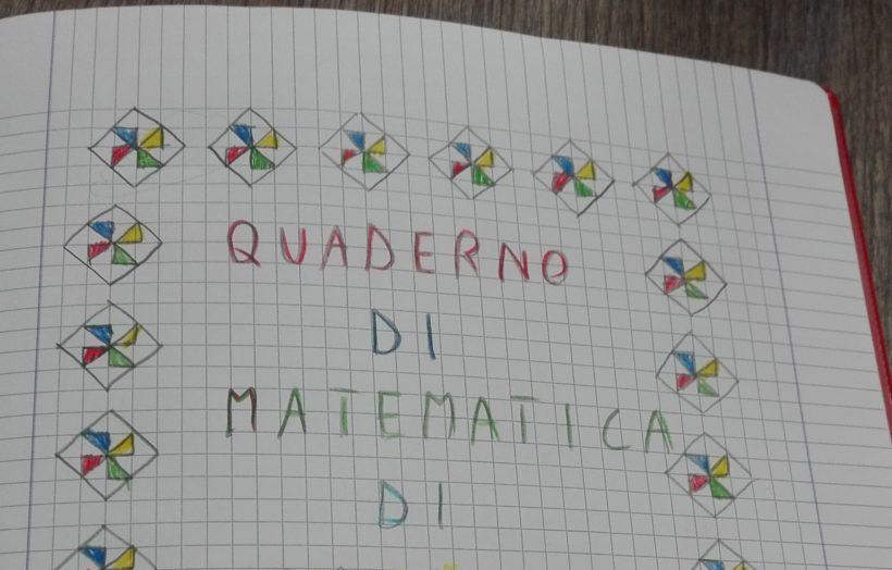 Ripasso dei multipli e numerazioni.