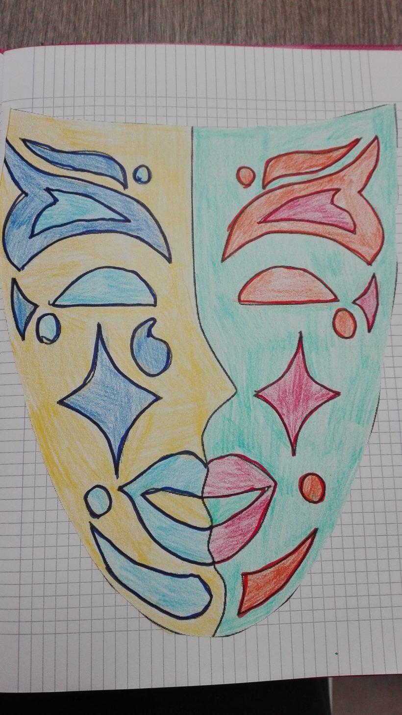 Immagine: Colori Caldi, Freddi e Neutri